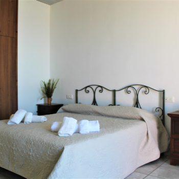 Marchese-d'Altavilla---Camere-Economy-(14)