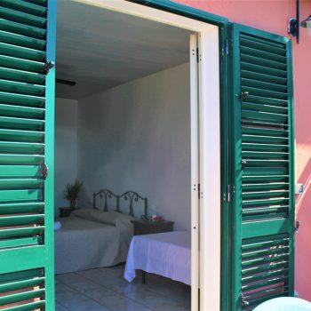 Marchese-d'Altavilla---Camere-Economy-(17)