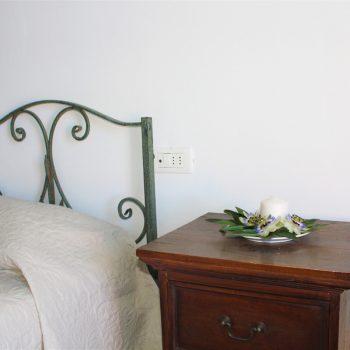 Marchese-d'Altavilla---Camere-Economy-(3)