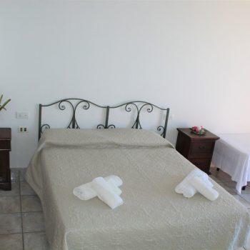 Marchese-d'Altavilla---Camere-Economy-(5)