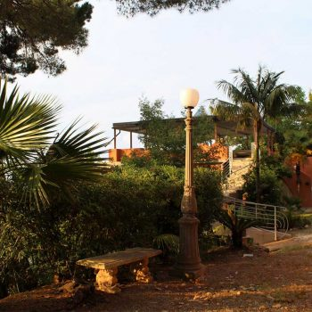 marchese-daltavilla-struttura10