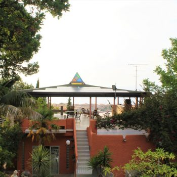 marchese-daltavilla-struttura25